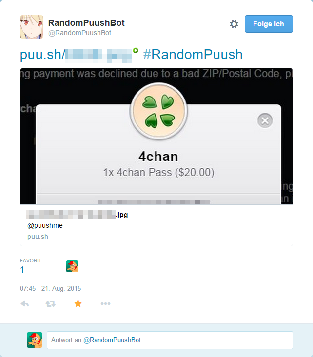 blurred_randompuushbot_tweet